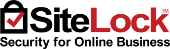 logo_sitelock